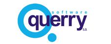 Querry